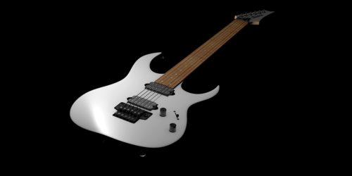 7 Easiest Guns N' Roses Songs To Play on Guitar