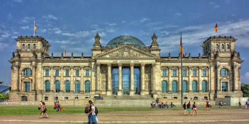 7 Easiest German Universities to Get Into