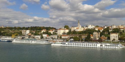 11 Fun, Awesome Things To Do In Belgrade