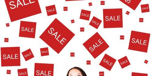 9 Best Selling Products Door-to-Door