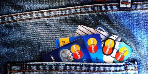 10 Best Hotel Rewards Credit Cards of 2017