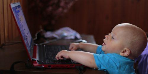 6 Free Coding Websites For Kids