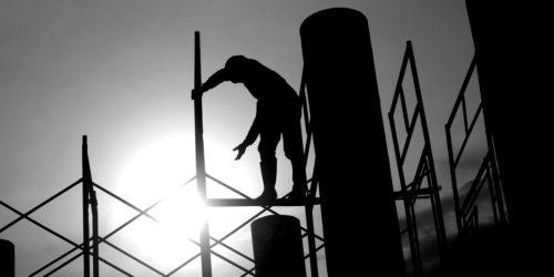 5 Best Housing/Homebuilder Stocks To Buy Now