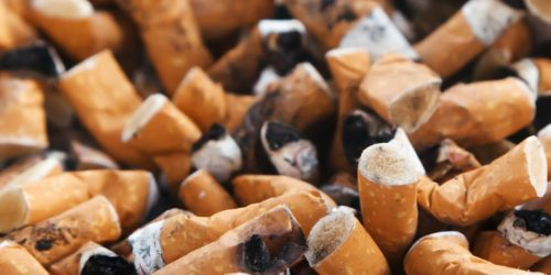 10 Worst Cigarettes To Smoke for Your Health
