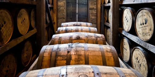6 Smoothest Bourbons to Drink Straight for Beginners