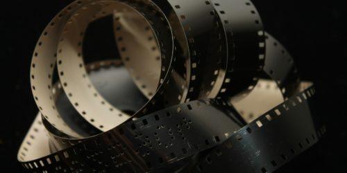 Top 10 Film Schools in the World