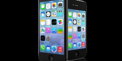 10 Best Smartphones with Metal Body