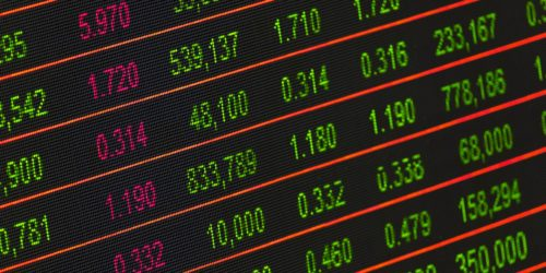 5 Biggest IPOs Hedge Funds Are Betting On