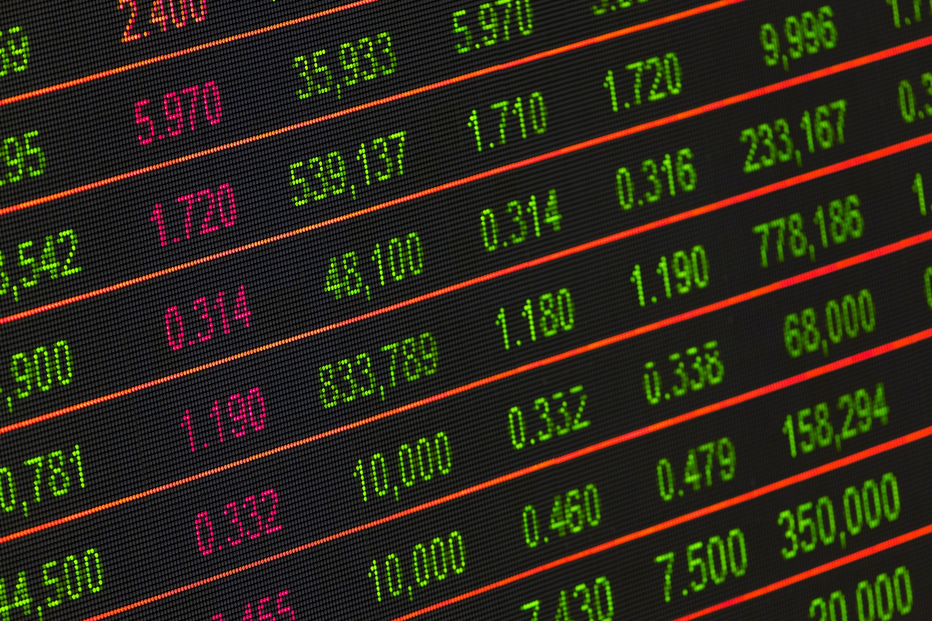 FRP Holdings: It's Time to Take Action