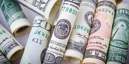 6 Easiest Government Grants to Get for Individuals