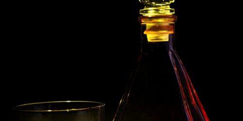 10 Best Bourbons Under $100