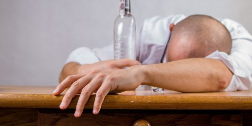 10 Countries With The Most Alcohol Related Deaths in the World