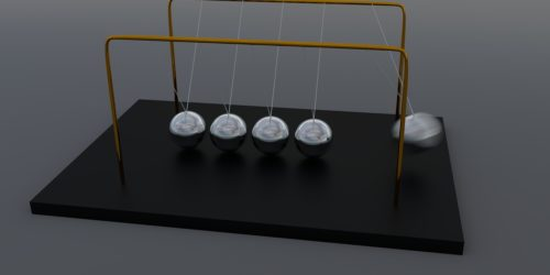 10 Simple Physics Experiments With Everyday Materials