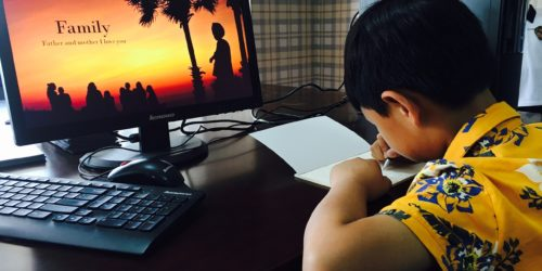 12 Computer Science Activities for Elementary Students