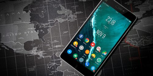 20 Best Money Making Apps For Android Phones for 2017