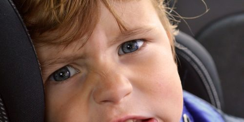 8 Natural Cough Remedies for Kids and Babies