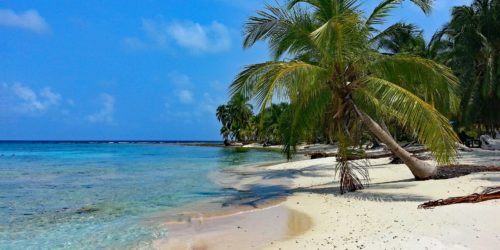 10 Best Places to Retire in Panama