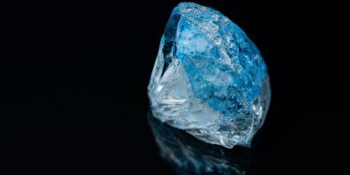 7 Easiest Gemstones to Find in Rocks and Creeks