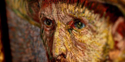 8 Most Expensive Van Gogh Paintings