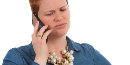 10 Easiest Ways to Tell if Someone is Lying on The Phone or Text