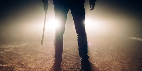 7 Serial Killer Documentaries on YouTube