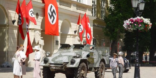 20 Most Evil Nazis Ever
