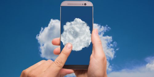 11 Best Online Photo Storage Services