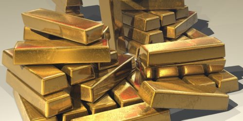 Top 10 Gold Mining Companies In The World