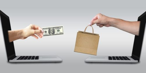 Wallapop vs. Letgo vs. Offerup vs. Craigslist : The Best App To Sell Stuff