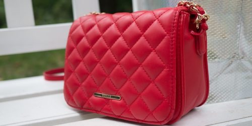 11 Most Expensive Handbag Brands In The World