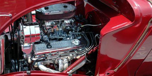 3 Best Trucks to Restore for Beginners