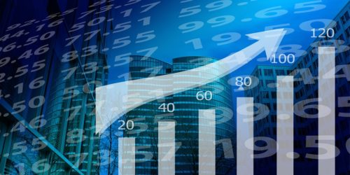 Is Fortive Corporation (NYSE:FTV) A Good Stock To Buy?