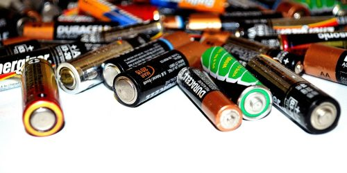 Top 5 Lithium and Battery Stocks to Buy Now