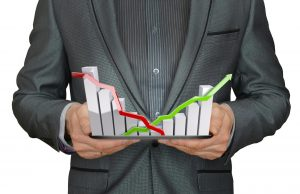 Best Finance Stocks To Buy Now