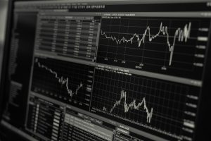 Top 10 Stocks For Investment