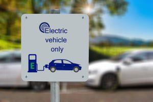 Top 5 Autonomous Vehicle Stocks For 2021