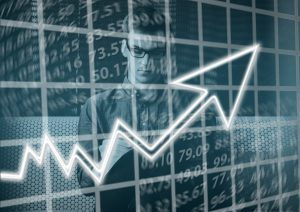 Top Stock Picks From Larry Robbins' Portfolio