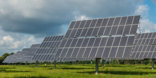 Biggest Solar Companies In The World