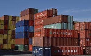 Top 10 Shipping Companies