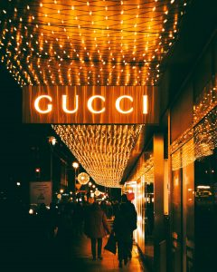 10 Highly Expensive Luxury Fashion Brands