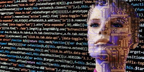 Biggest AI Companies In 2021