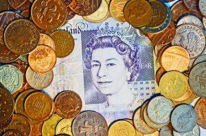 Top 10 Penny Stocks in 2021