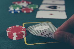 Top 10 Global Gambling Companies