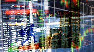 10 Best Stock Picks Of Billionaire Stephen Mandel