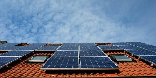 Best Solar Energy Stocks to Buy in 2021