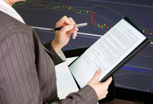 assets divestiture program