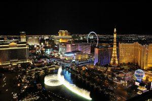 Best Casino Stocks To Buy In 2021