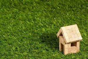 5 Biggest Real Estate Companies