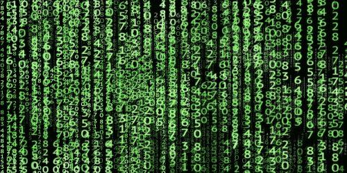 Best Software Stocks for 2021