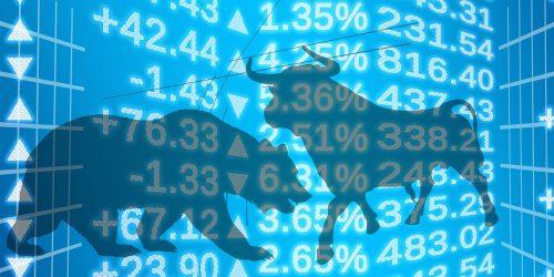 Top 10 Retail Stocks To Buy